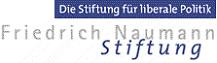 fnst.jpg