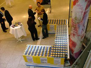 Dreikönigskundgebung 2006