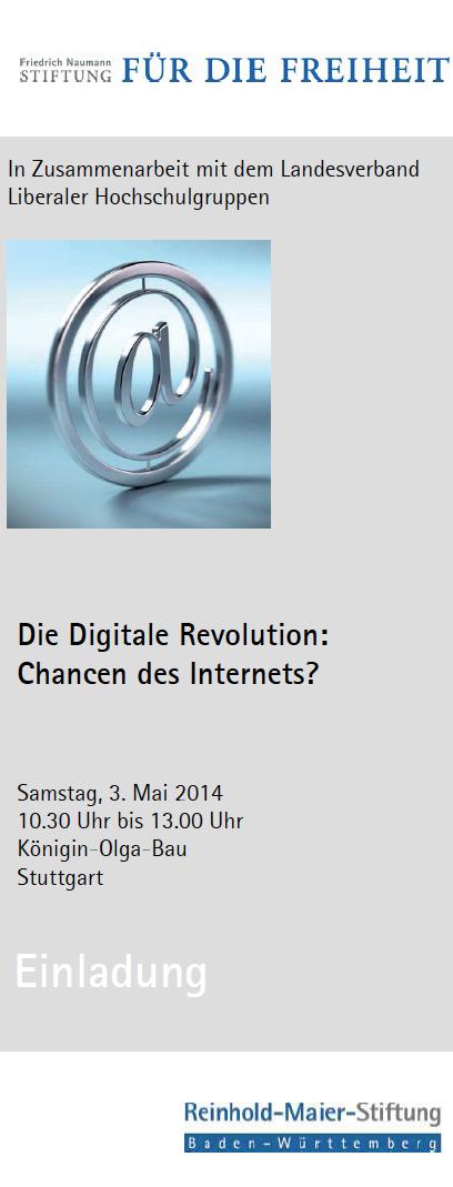 Bildschirmfoto 2014-04-13 um 00.17.15