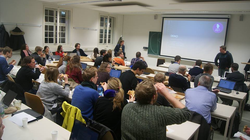 Freiburg_Cryptoparty