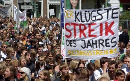 2009-06-17_bildungsstreik_berlin-18.jpg