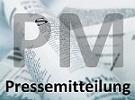 pm-logo-2.jpg