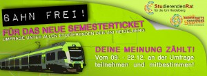 Cover_Semesterticket