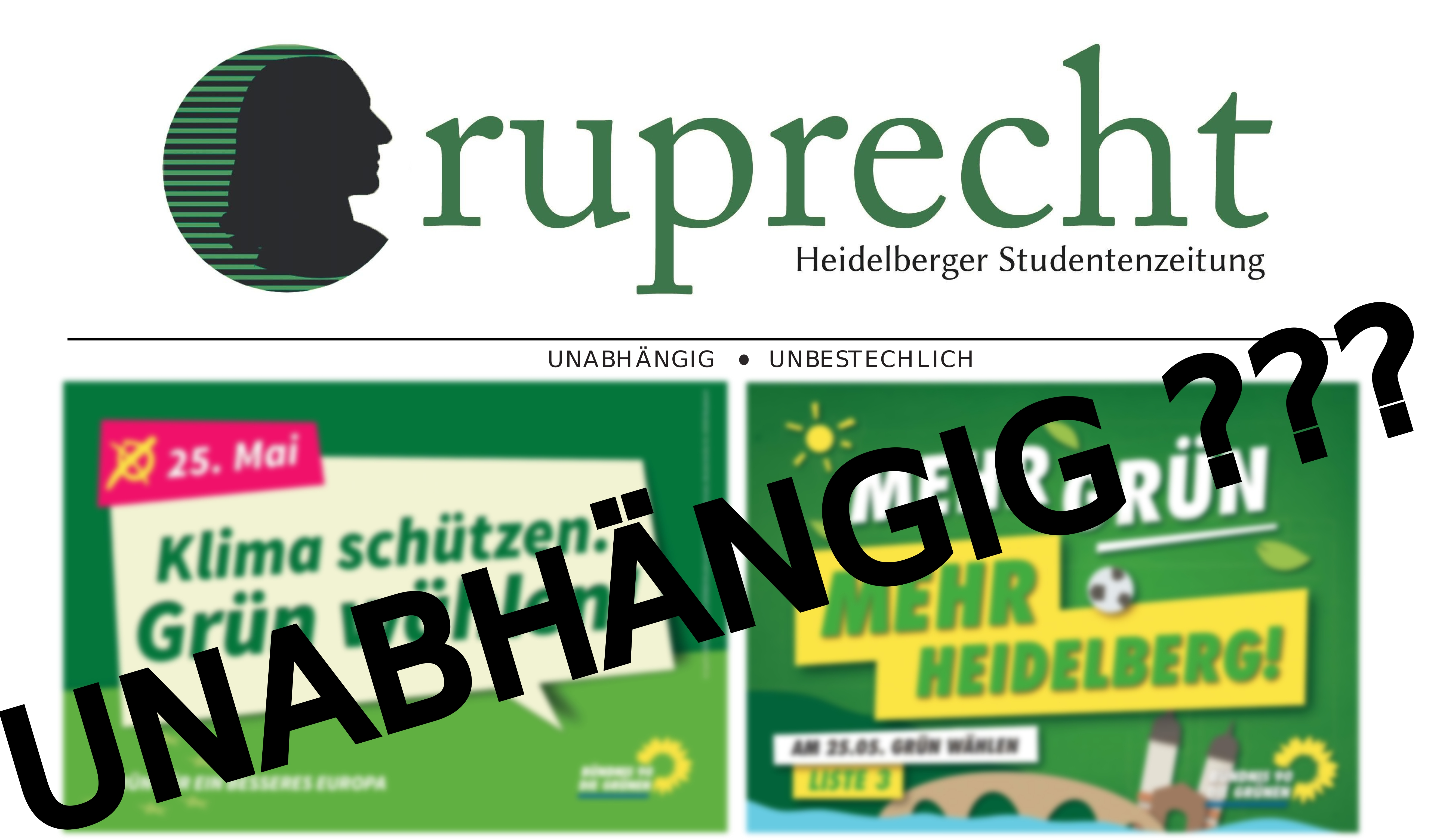Ruprecht_1405