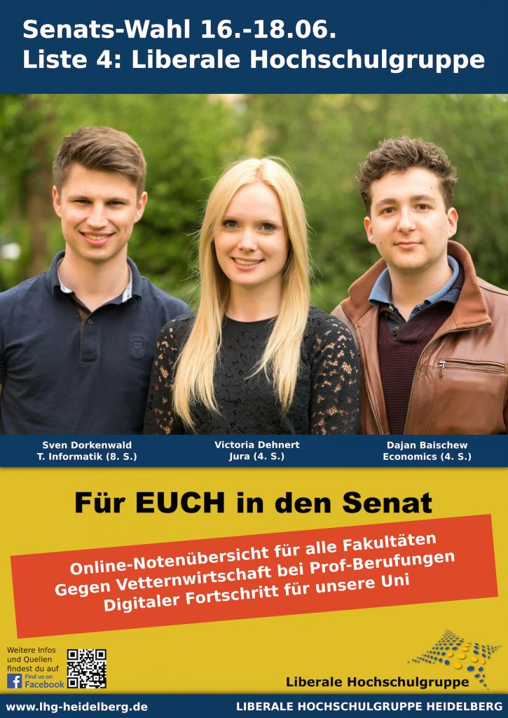 Plakat_Senat_15