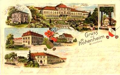 hohenheim_1899.jpg