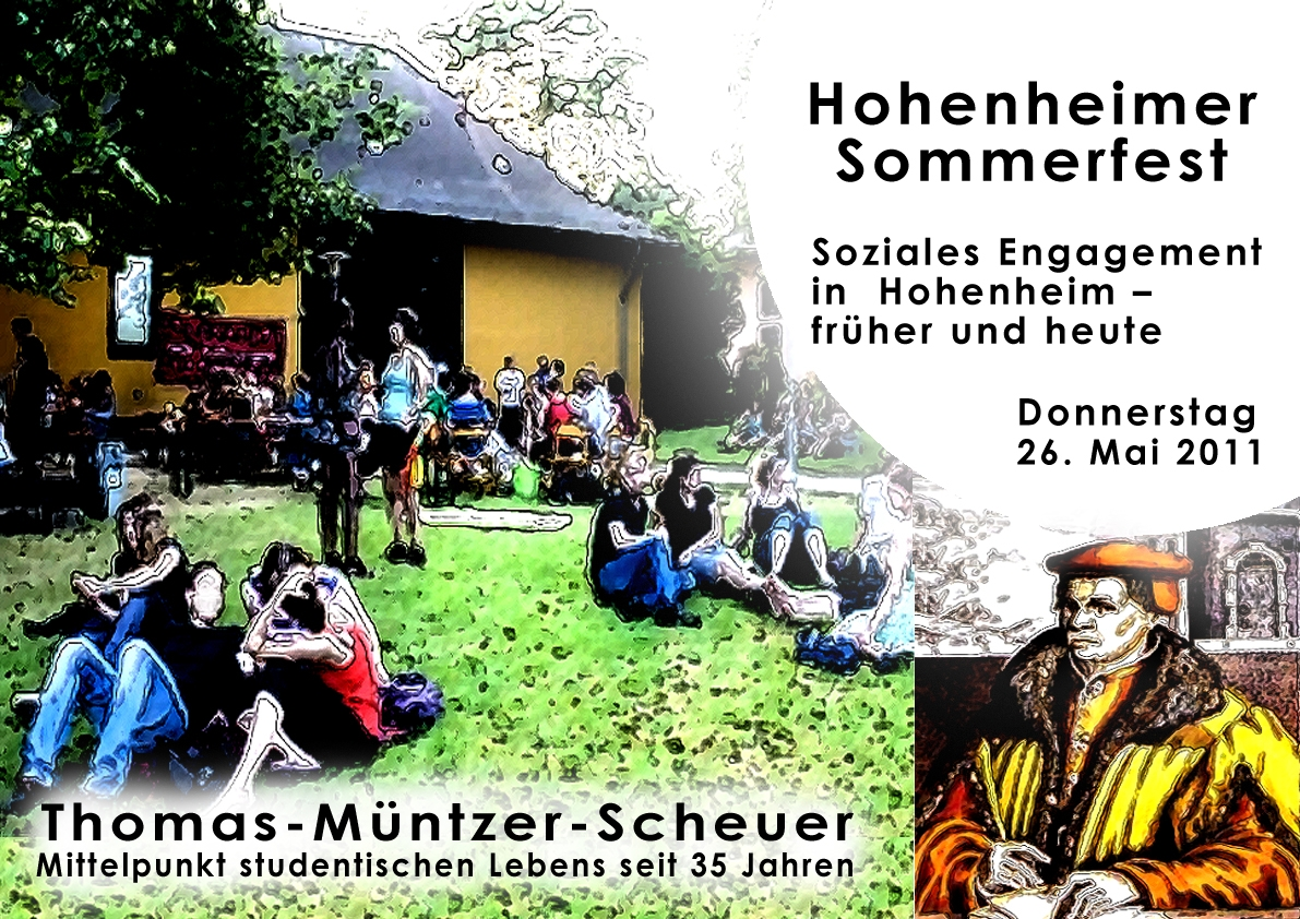 hohenheimersommerfest.jpg