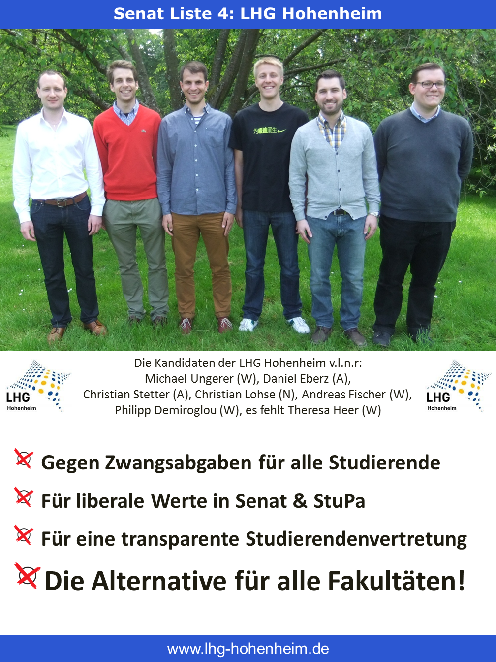 Wahlplakat_13_ neues Layout