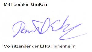 Unterschrift_DE_LHGHohenheim