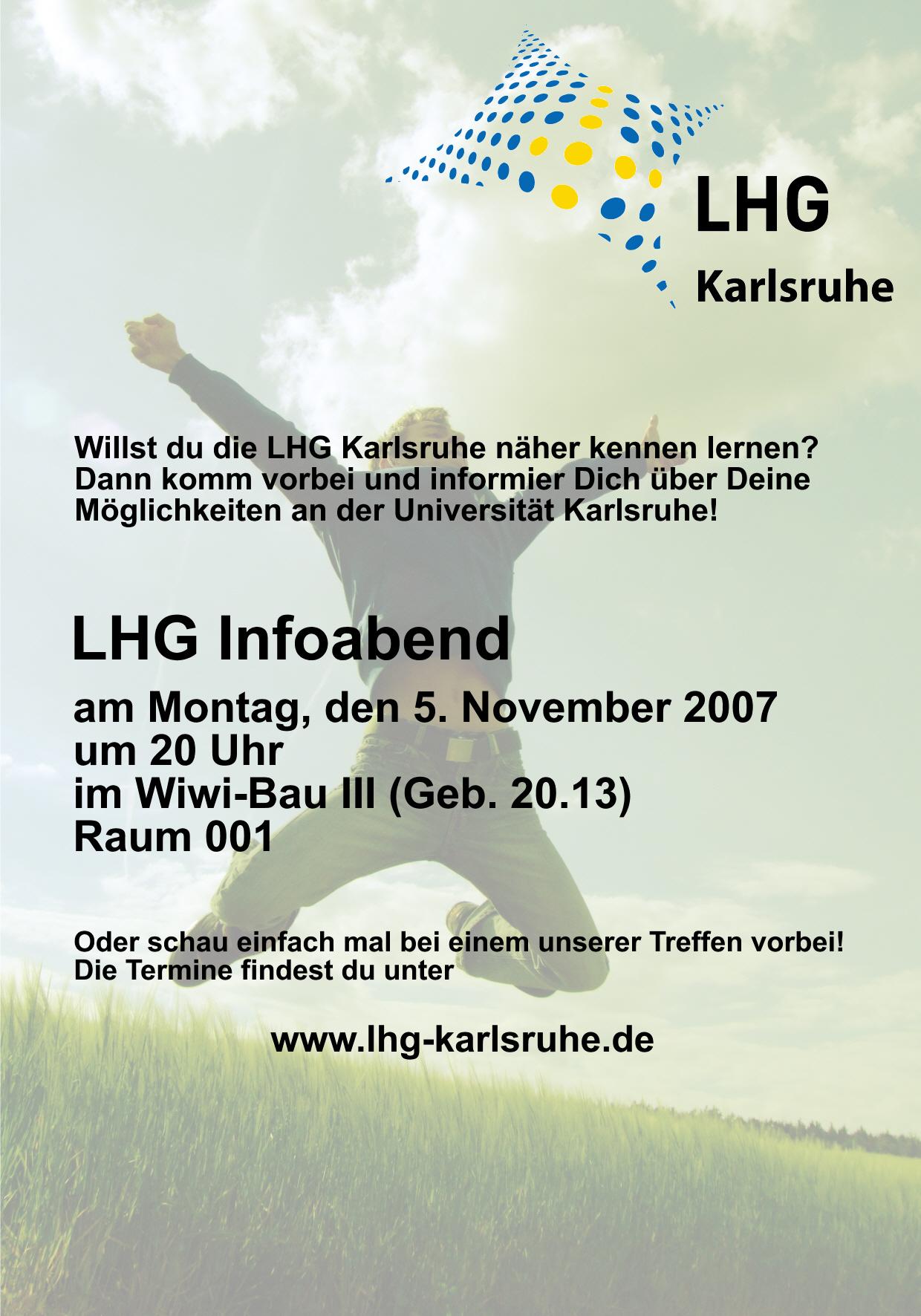lhg-infoabend.jpg