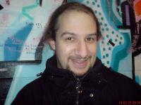 Robert Meldt