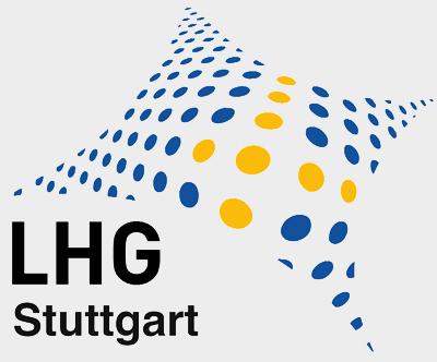 LHG Stuttgart