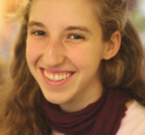 Kathrin Rudolph