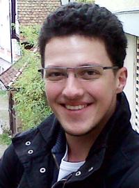 Martin Brüssow