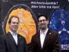 Prof. Dr. Volker Haug, Alexander Schopf