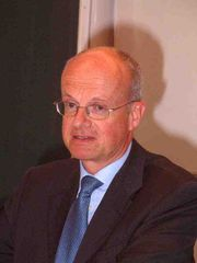 Peter Frankenberg (Quelle Wikipedia.de)