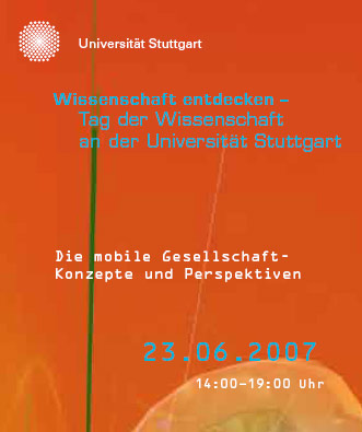 www.uni-stuttgart.de/tag