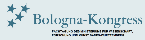 Bologna-Kongress