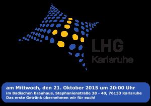 LHG-Flyer