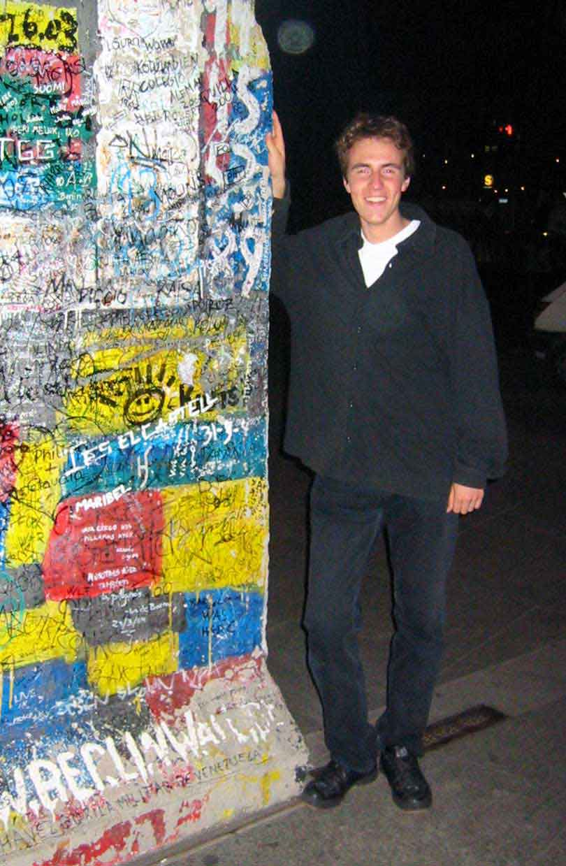 Philipp Seitz
