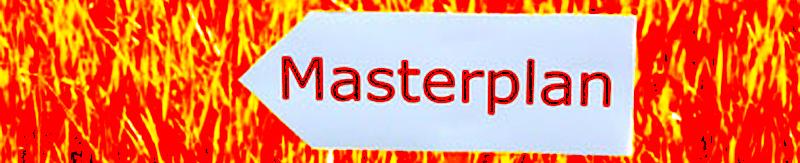 masterplan1.jpg