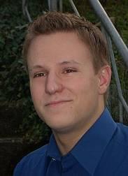 Johannes Zeller