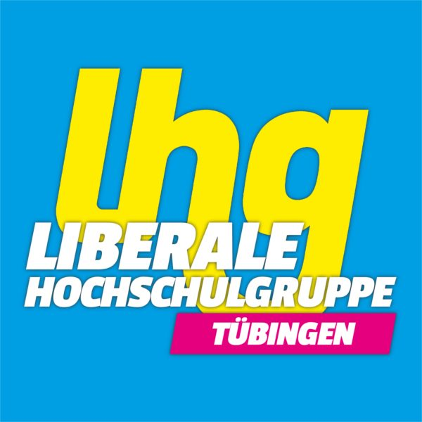 lhg_tuebingen