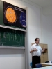 Prof. Dr. Volker Haug